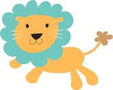 baby%20lion%20clipart