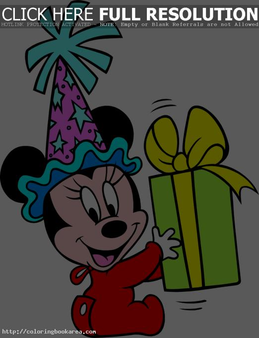 baby%20mickey%20mouse%201st%20birthday%20clip%20art
