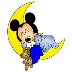 baby%20mickey%20mouse%20clipart