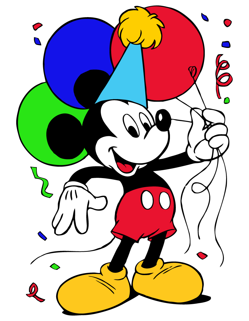 baby-mickey-mouse-clipart-mickey-mouse-birthday.jpg
