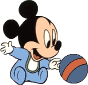 baby%20mickey%20mouse%20pictures