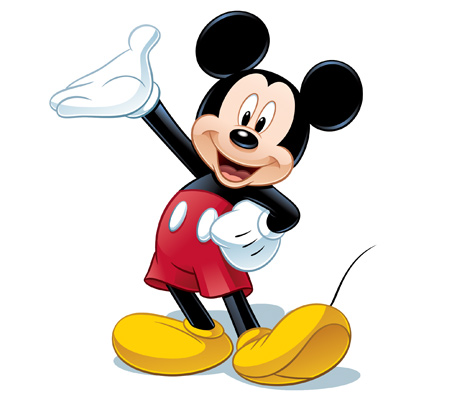 baby-mickey-mouse-pictures-mickey-mouse-disney-baby-photo-450x400-dcp ...