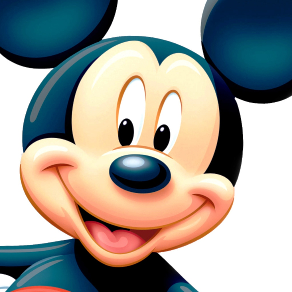 Download Mickey Mouse Disney | Clipart Panda - Free Clipart Images