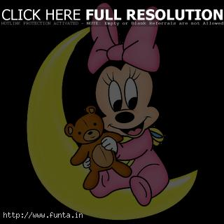 baby%20minnie%20mouse%20clip%20art