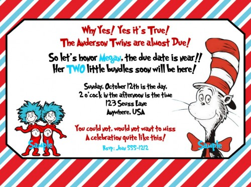 baby-shower-dr-seuss-baby-shower-invitations-dr-seuss-twin-baby-shower ...
