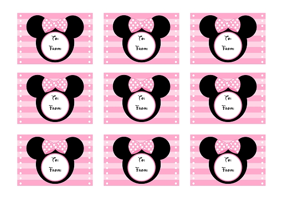 baby%20minnie%20mouse%20invitations%20baby%20shower