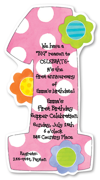 Minnie Mouse Invitations Baby Shower were Awesome Design To Make Beautiful Invitation Sample