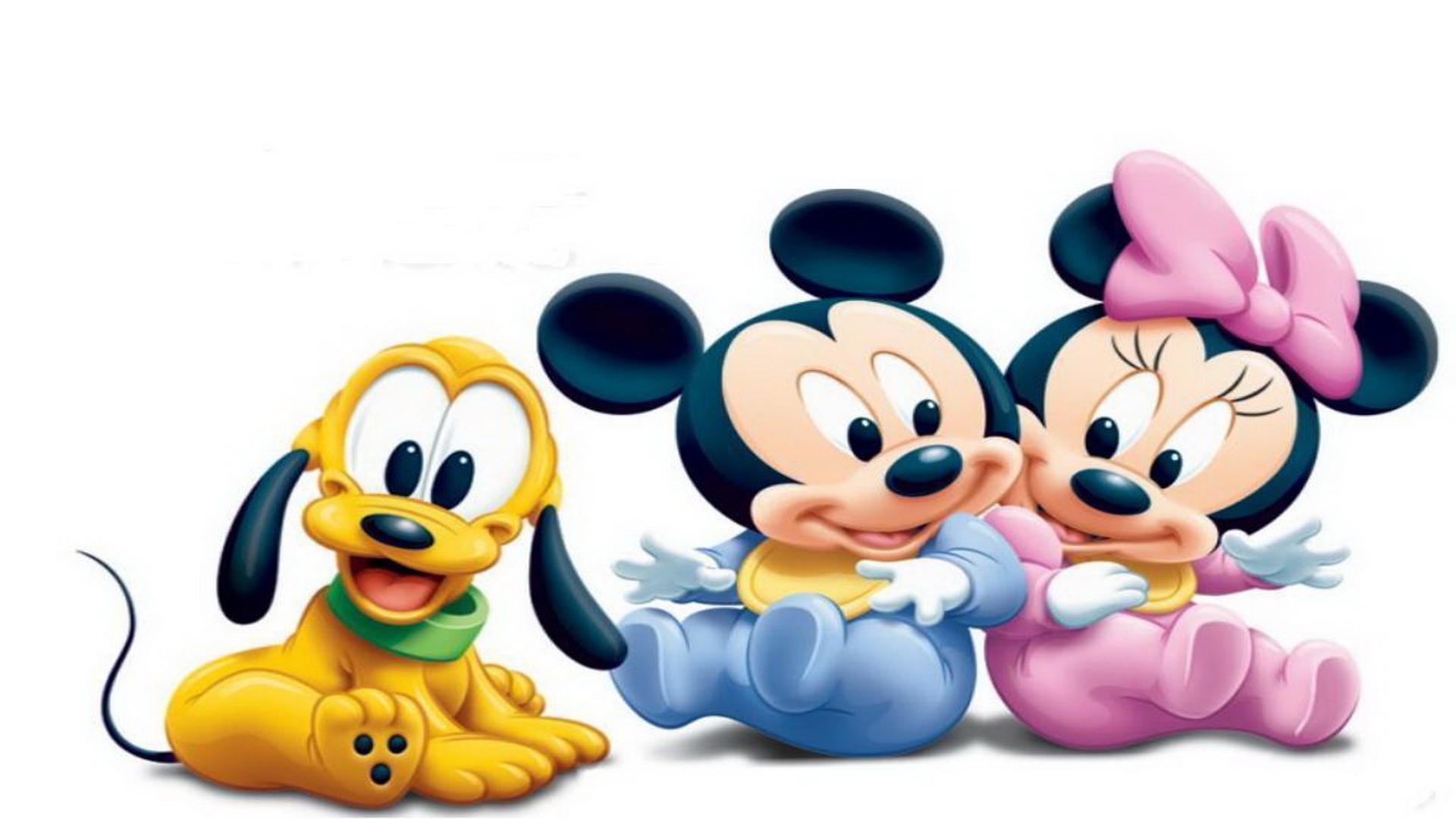 Pics Photos - Mickey A...