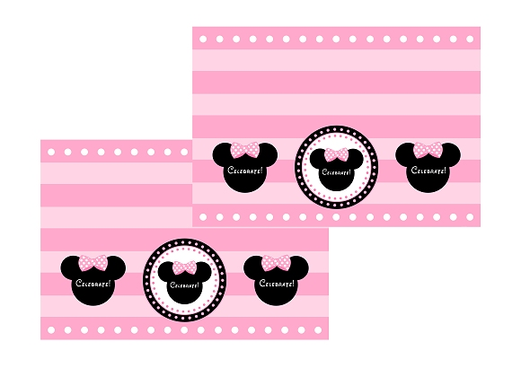 baby%20minnie%20mouse%20pictures%20to%20print