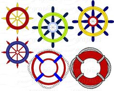 baby nautical clipart clipart panda free clipart images rh clipartpanda com free nautical clipart free nautical clipart download