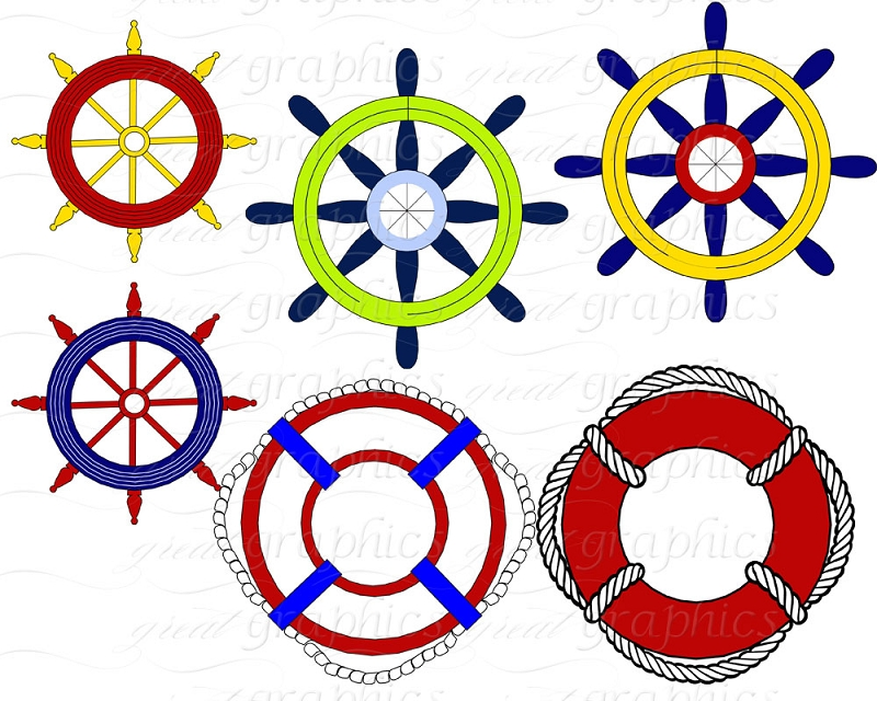 nautical clip art digital clip clipart panda free clipart images rh clipartpanda com free nautical christmas clipart free nautical clipart download