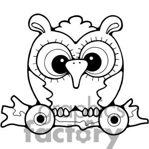 baby-owl-clipart-black-and-white-1409077-Pull Toy Owl 3 jpgBaby Owl Clipart Black And White