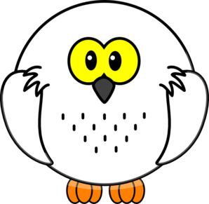 baby%20owl%20clipart%20black%20and%20white