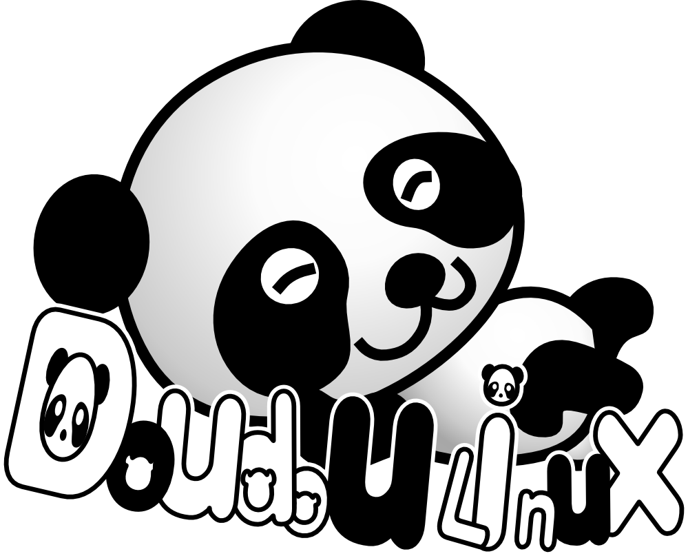 cute baby panda coloring pages clipart panda free clipart images