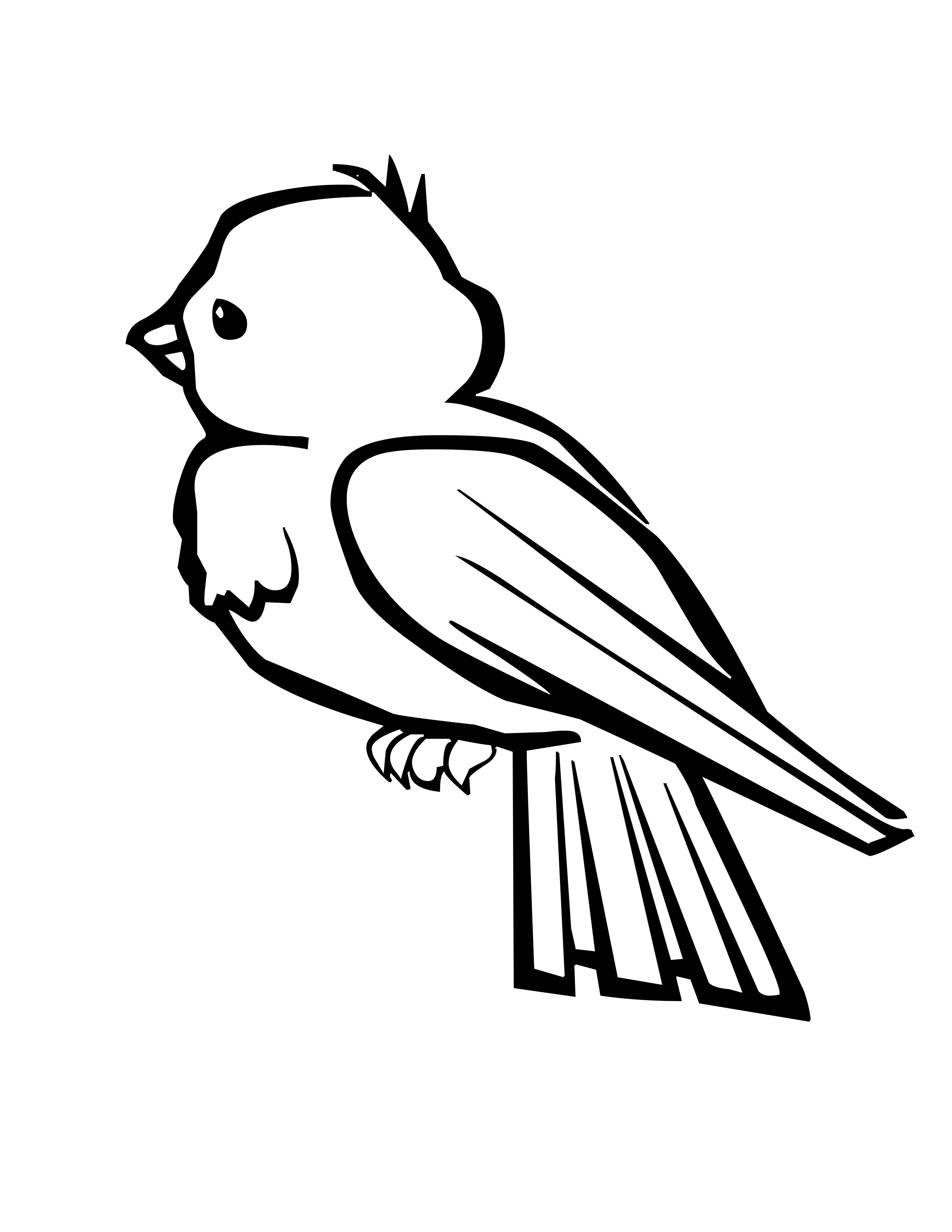 baby peacock coloring pages wwwimgkidcom the image