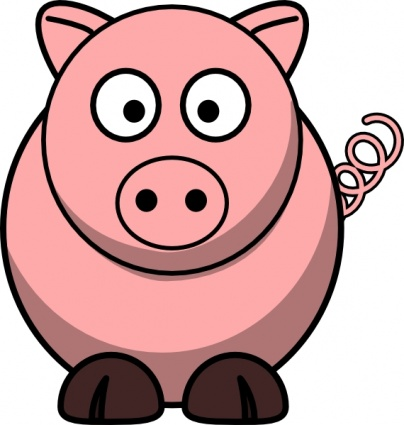 baby%20pig%20clipart
