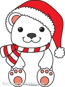 baby%20polar%20bear%20clipart