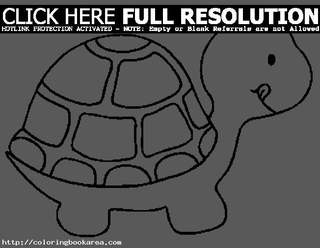 baby%20sea%20turtle%20clipart