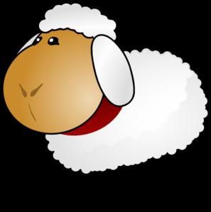 Clip Art Sheep Clipart lamb clip art clipart panda free images