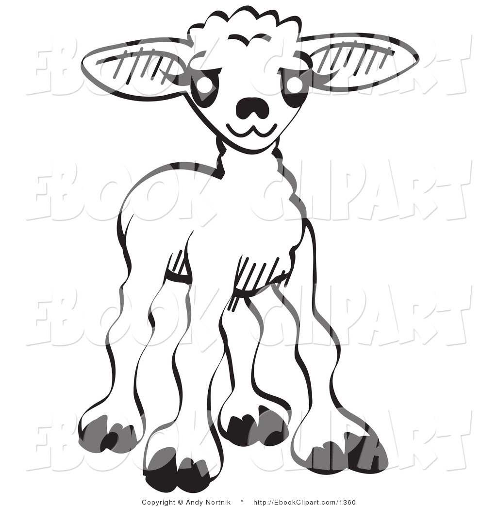 baby%20sheep%20clipart
