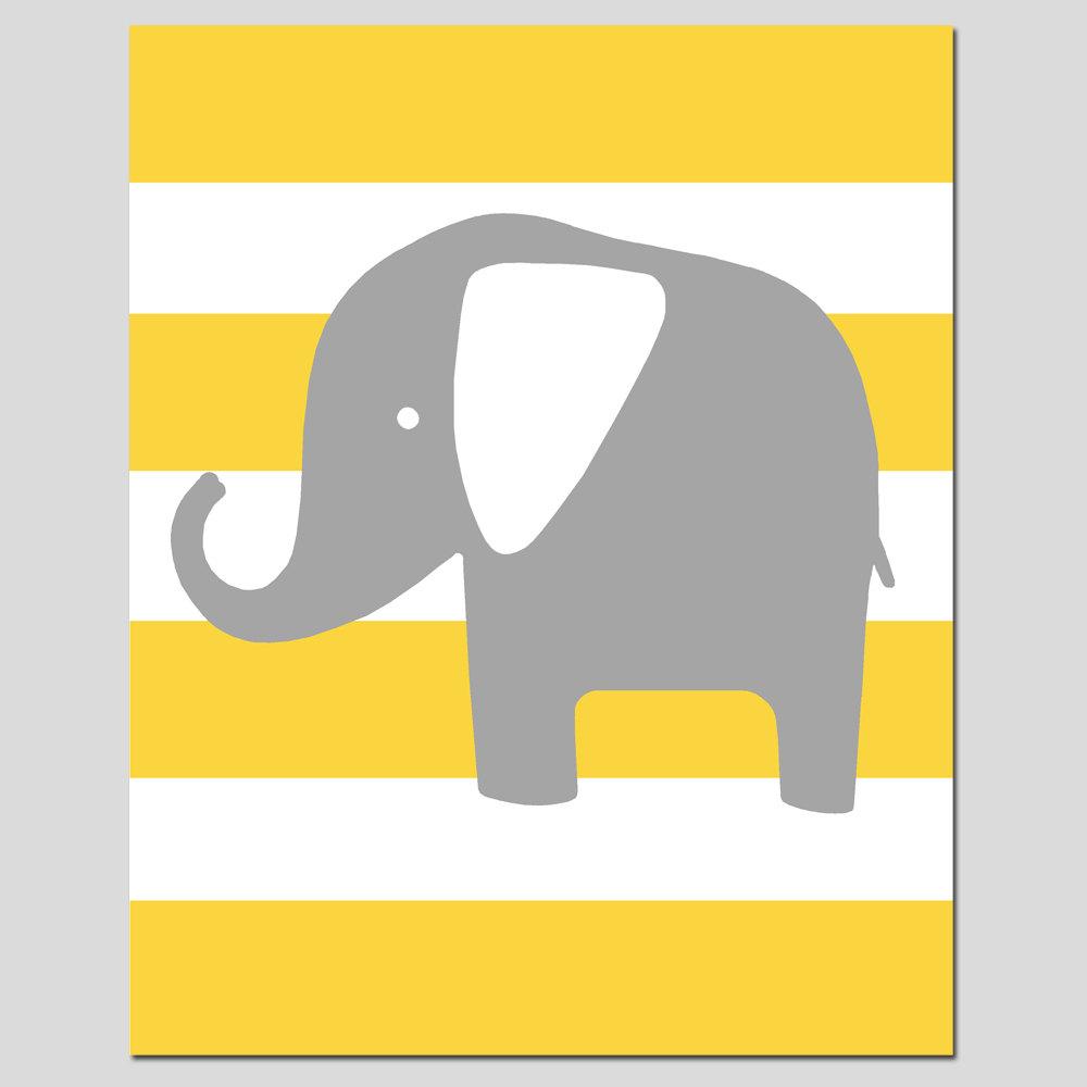 Baby Elephant Clip Art Baby Shower baby 20shower 20elephant