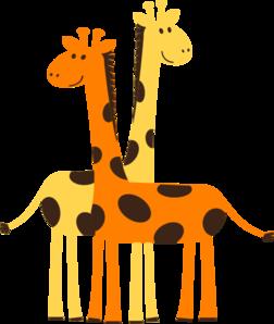 Baby Shower Giraffe Clip Art baby 20shower 20turtle