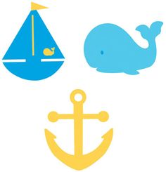 baby%20shower%20whale%20clipart