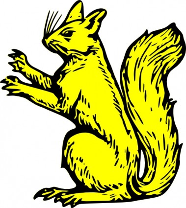baby%20squirrel%20clipart