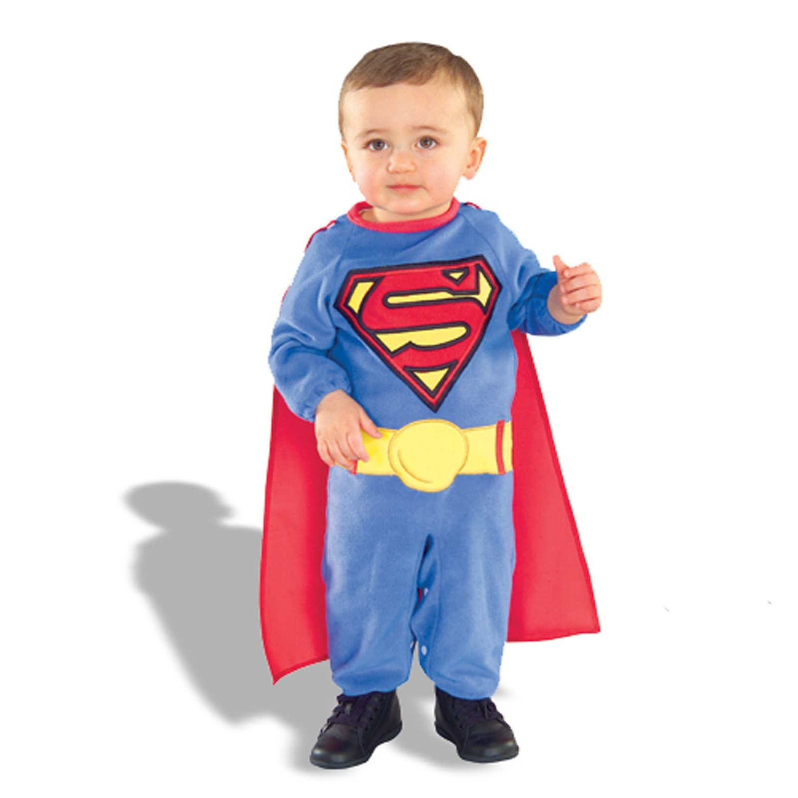 Baby Superheroes | Clipart Panda - Free Clipart Images