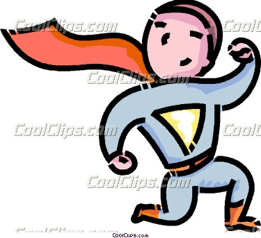baby%20superman%20clipart