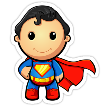Baby Superhero, Kid Man in Blue Super Hero Costume, Happy Child Boy Superman on Sky Background Happy baby boy wearing superhero costume flying. In the sky Close-up face of Cute pug puppy dog sleeping by chin and tongue lay down on glass table, like superman.
