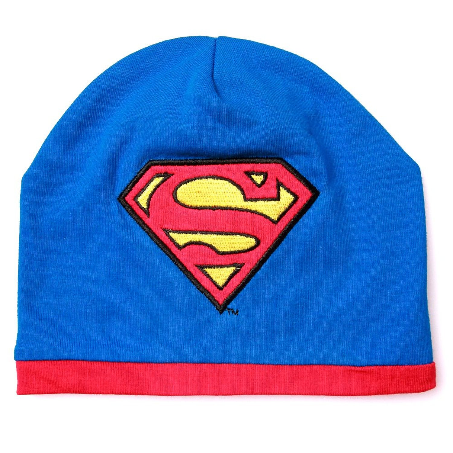 Superman Baby Hat Clipart Panda Free Clipart Images