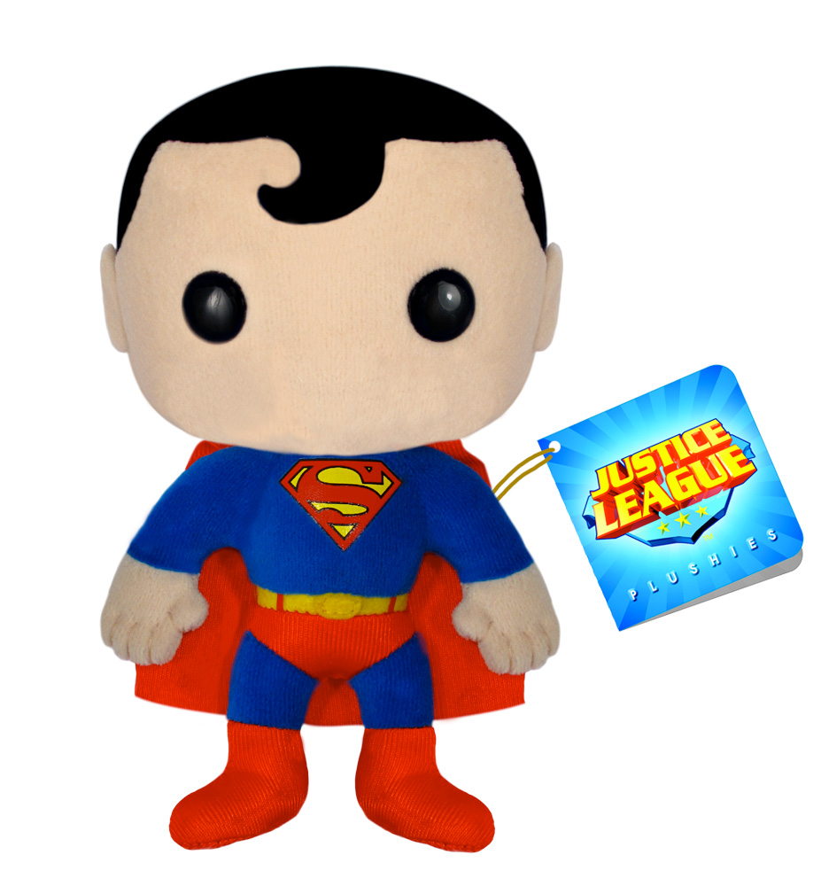 For Superman Baby Comic Clipart Panda Free Clipart Images