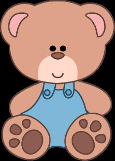 cute school bear clipart clipart panda free clipart images baby bear clipart png baby bear clip art images
