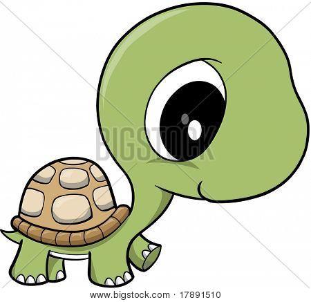 clip art baby turtle clipart rh worldartsme com  cute baby turtle clipart