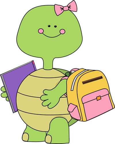 Baby Turtle Clip Art Baby Shower Sea Turtle Cartoon