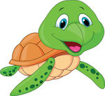 baby%20turtle%20clipart