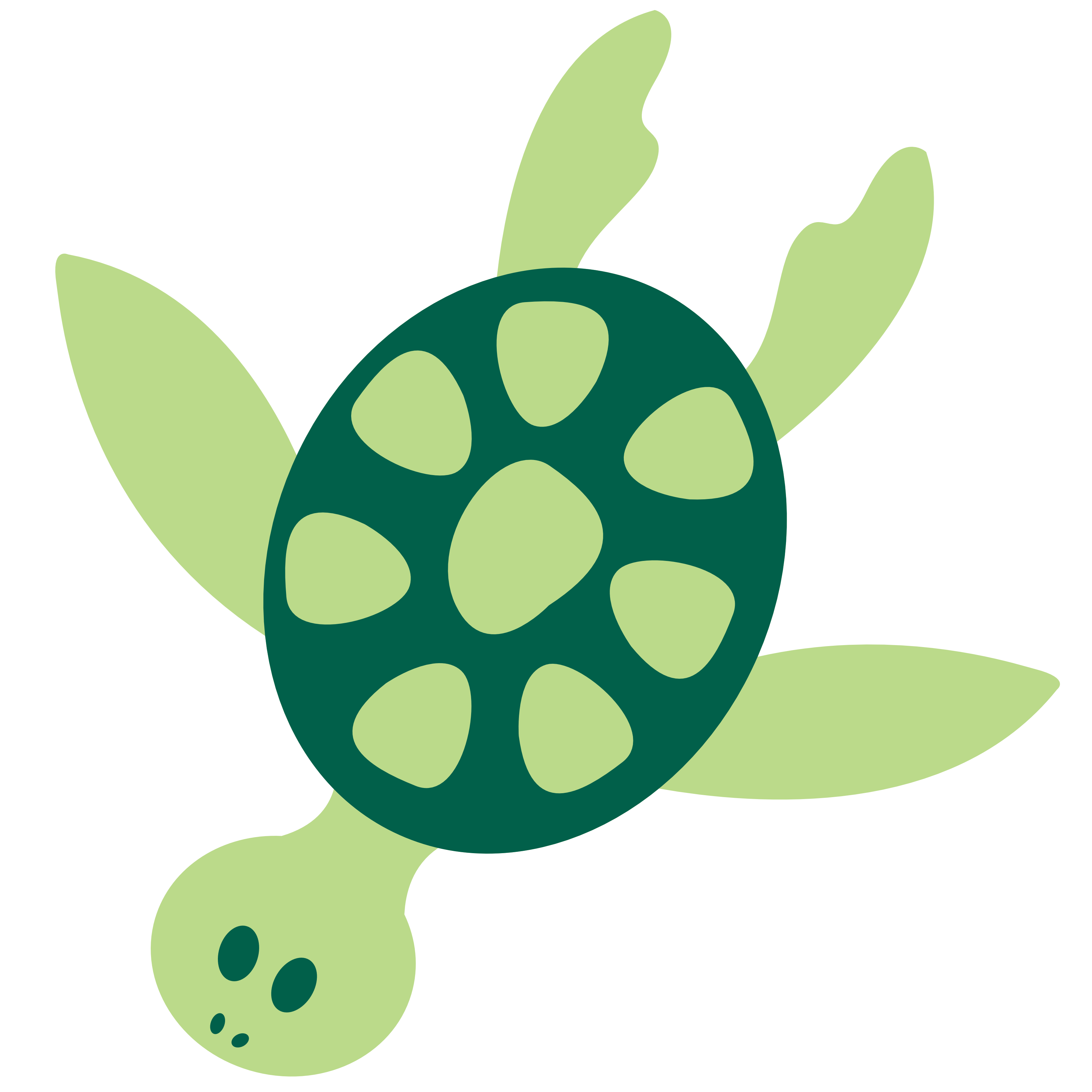 Clip Art Sea Turtle Clipart hawaiian sea turtle clipart panda free images