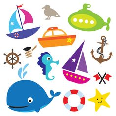 blue baby sailboat clipart clipart panda free clipart clip art sailboat regatta clip art sailboats for sale