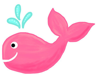 baby%20whale%20clipart