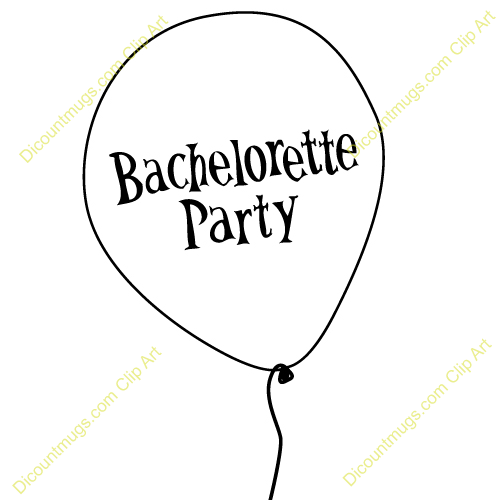 bachelorette clipart clipart panda free clipart images rh clipartpanda com free bachelorette clipart images bachelorette party cliparts