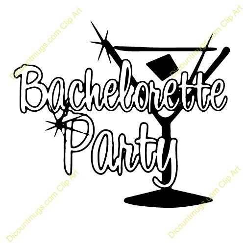 bachelorette clipart clipart panda free clipart images rh clipartpanda com bachelorette party clipart free bachelorette weekend clipart