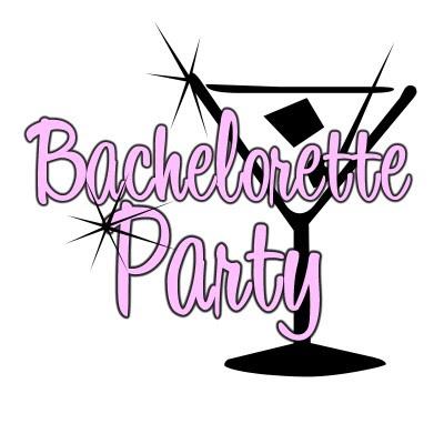 bachelorette clipart clipart panda free clipart images rh clipartpanda com bachelorette party cliparts free bachelorette clipart images