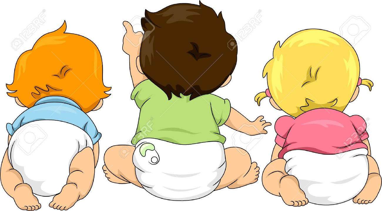 back clipart clipart panda free clipart images diaper pin clipart free diaper pin clipart free