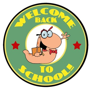 back%20clipart