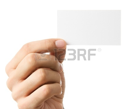 Free Business Photo Clipart