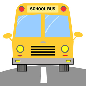 back%20of%20school%20bus%20clipart