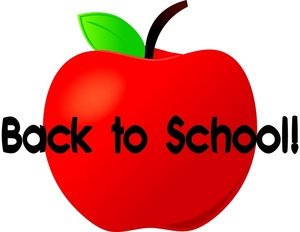 back%20of%20school%20clipart