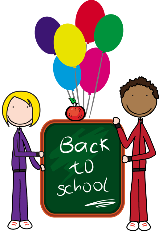 back to school clipart clipart panda free clipart images rh clipartpanda com back to school clipart images back to school clipart pictures