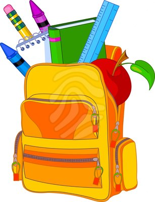 back to school clipart clipart panda free clipart images rh clipartpanda com clipart back to school supplies back to school clipart